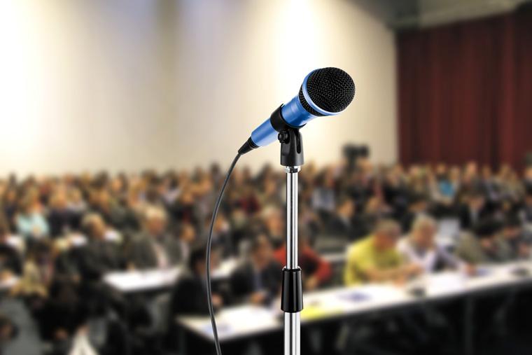 Kongress zu Klimawandel, Kommunikation und Gesellschaft