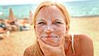 Fernsehtipp: Der große Kosmetik-Test