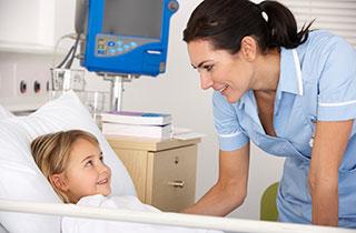 Ökologische Krankenhäuser zu welchem Preis?