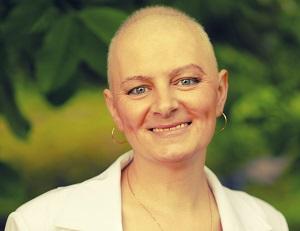 Weltkrebstag Krebs Prävention