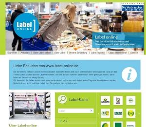 Die Verbraucher Initiative e.V. (Bundesverband)