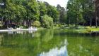 Stadt Höxter ist Ausrichter für Landesgartenschau 2023