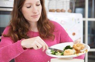 Engagement gegen Lebensmittelverschwendung steigt