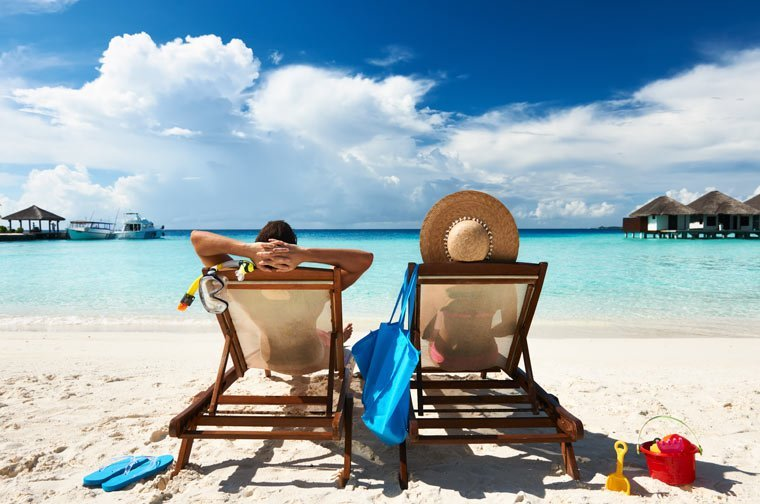 Jahr des Nachhaltigen Tourismus für Entwicklung