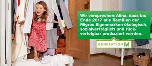 Migros_grün