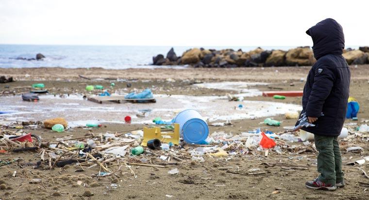 Umweltbildung ist ein unschätzbar wichtiger Aspekt auf dem Weg in eine umweltfreundliche Zukunft.
