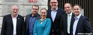 NABU_Umweltpreis_Jury