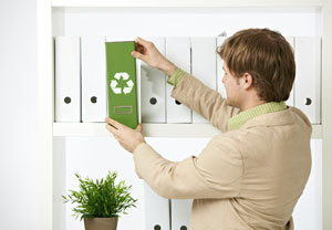 Nachhaltigste_Bueros_Deutschland