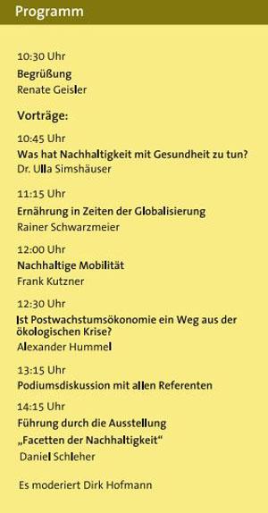 Nachhaltigkeit_Veranstaltungsprogramm