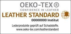 Oeko-Tex Leather Standard