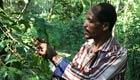 B.A.U.M Umweltpreis 2018 für nachhaltiges Wirtschaften