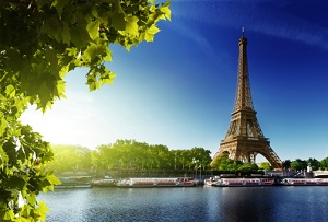 Das Paris-Protokoll macht Hoffnung. © Iakov Kalinin/iStock/Thinkstock