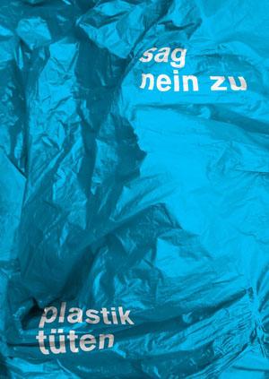 Plastik_Demo