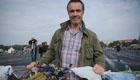EU beschließt Reduktion von Tüten aus Plastik