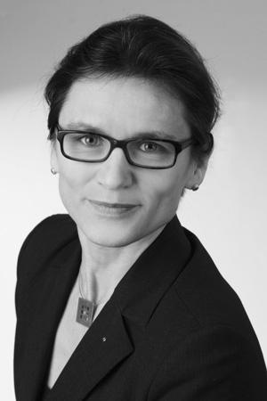 Entwickelt wurde das Gründachkataster von der Frankfurter Professorin Martina Klärle