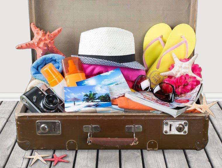 Welche Tourismus-Labels sind glaubwürdig?