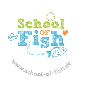 © School of Fish