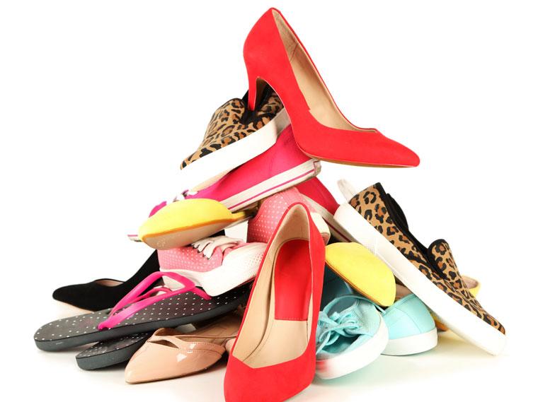 Petition »Zeigt uns wer unsere Schuhe macht« fordert Transparenz bei Schuhmarken Deichmann und Birkenstock