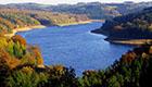 NRW fördert 300 ökologische Projekte