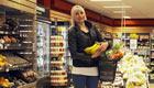 TV-Tipp - Der Kampf gegen Lebensmittelverschwendung