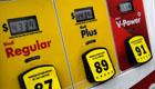 Shell muss Umweltkatastrophe verhindern