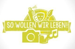 Kreativwettbewerb in Hessen gestartet