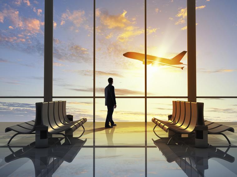 Solarenergie am Flughafen von Kochi