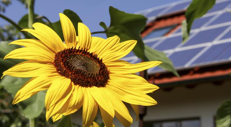 Wer darüber nachdenkt, die natürliche Energiequelle Sonne für die Energiegewinnung zu nutzen, hat zunächst einmal eine Menge Fragen.