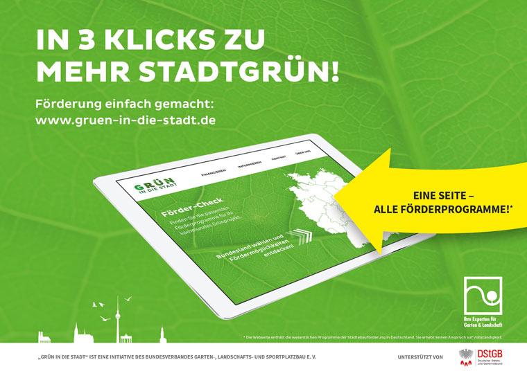 www.gruen-in-die-stadt.de