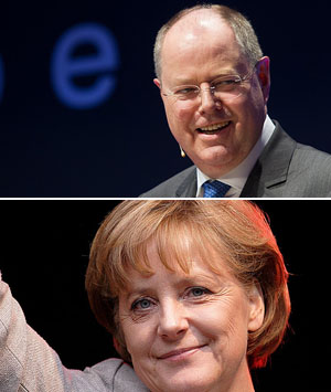 Peer_Steinbrueck_Angela_Merkel