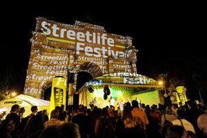 Streetlife_Festival