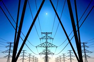 In Deutschland sind die Strompreise für die Industrie verhältnismäßig günstig © Tomasz Wyszoamirski/ iStock/ Thinkstock