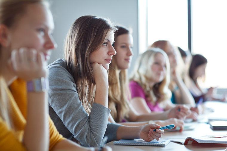 Ethische Grundausbildung der Uni Hohenheim gilt als Best Practice Beispiel für nachhaltige Entwicklung