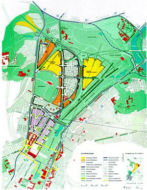 Städtebaulicher_Rahmenplan_Stuttgart_21
