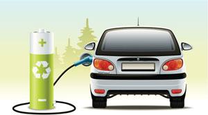 Forscher der TUM könnten jetzt endlich die Super-Batterie für Elektroautos entwickeln © Anton Kalinichenka/ iStock/ Thinkstock