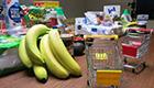 TV Tipp: Das Supermarkt-Duell - Rewe gegen Edeka