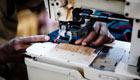 Äthiopien produziert Textilien billiger als Bangladesch