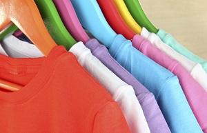 Discounter Kinderkleidung Textilien