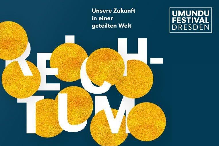 Umundu Festival - Kontroverse Fotoausstellung in Dresden eröffnet
