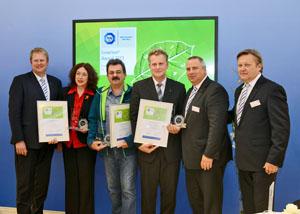 Vaude_Gewinnt_Green_Fleet_Award