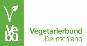 Der Vegetarierbund feiert Geburtstag © VEBU