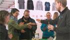 FairGoods & Veggienale in den Startlöchern sowie neue Messe JobNatur