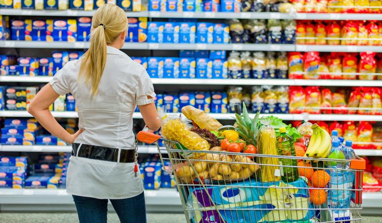 Keine Transparenz bei bewusster Verbrauchertäuschung