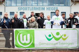 VfL_Wolfsburg_hilft