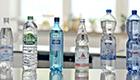 TV Tipp: Trinkwasser - Der große Test mit Nelson Müller
