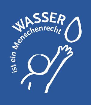 Wasser_ist_ein_Menschenrecht