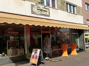 Weltladen Mainz