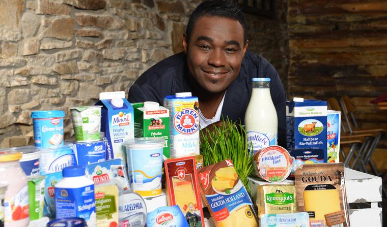Beim Milchpreis schauen Verbraucher in Deutschland besonders genau hin