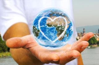 Mainzer Themenjahr Mensch und Umwelt