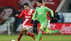 VfL Wolfsburg setzte neue Maßstäbe im Profifußball